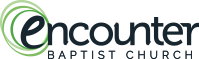Encounter Baptist Church